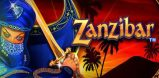 Cover art for Zanzibar slot