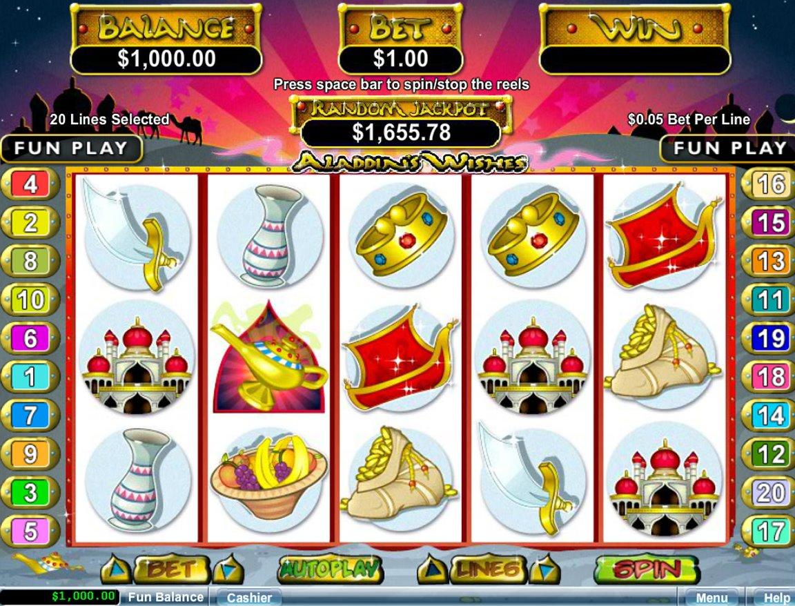 Играть в онлайне игровой автомат луны майя бесплатно и без регистрации