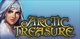 Arctic Treasure Logo