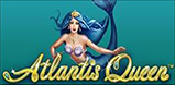 Cover art for Atlantis Queen slot