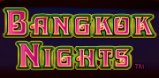 Bangkok Nights Logo