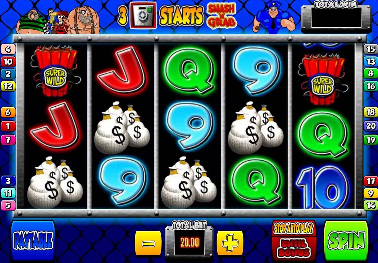 Las vegas usa casino bonus codes 2018