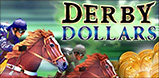 Cover art for Derby Dollars slot