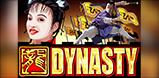 Cover art for Dynasty slot
