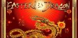 Cover art for Eastern Dragon slot