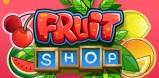 Cover art for Fruit Shop slot