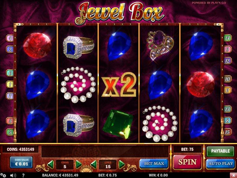 jewel lines games free online