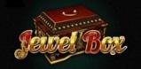 Cover art for Jewel Box slot