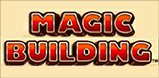 Cover art for Magic Building slot