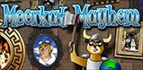 Meerkat Mayhem Logo
