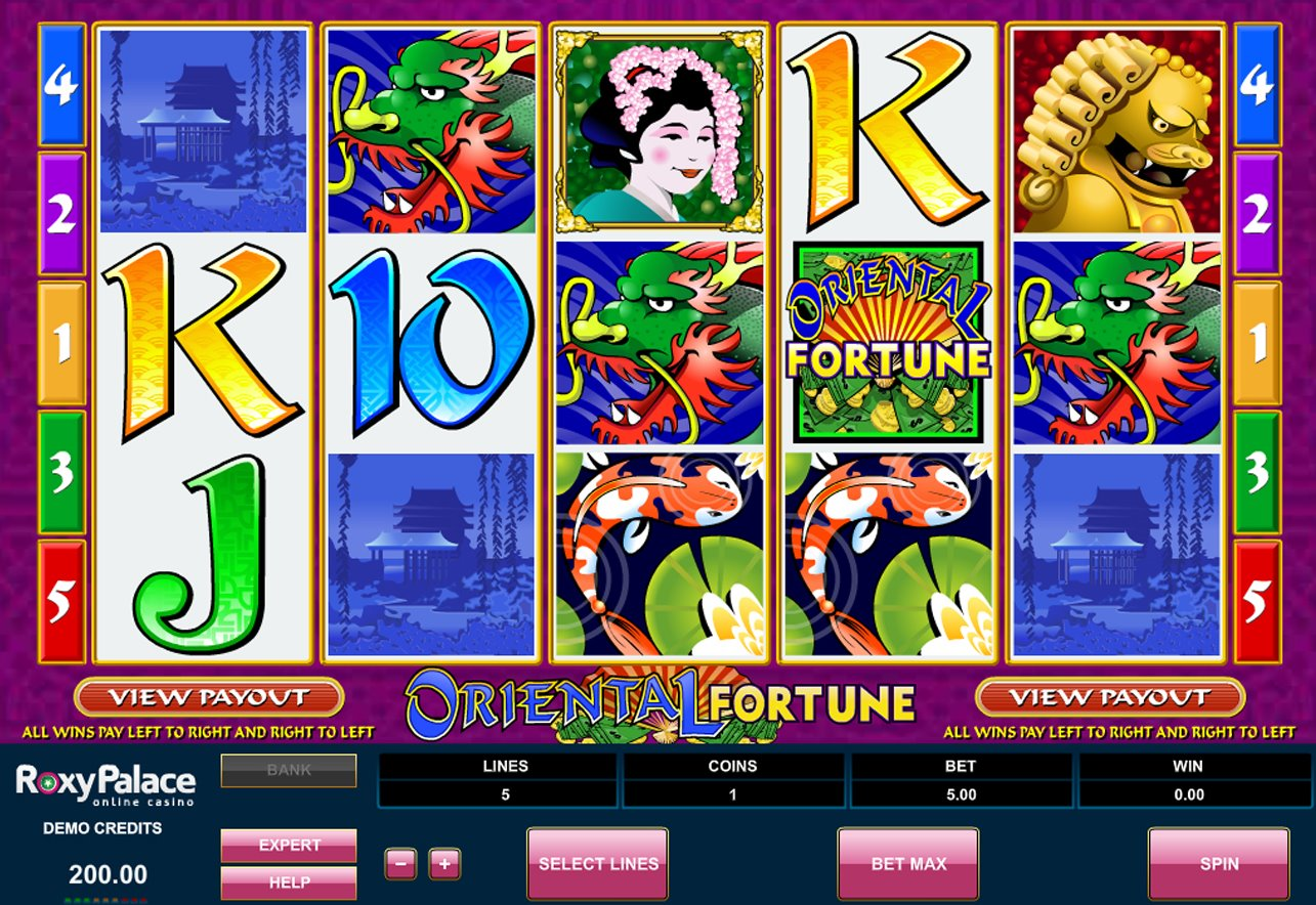slots play free online dce online