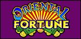 Oriental Fortune Logo