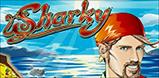 Cover art for Sharky slot