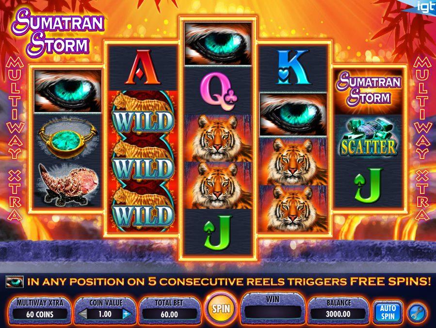 sands online casino  slots
