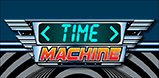 Cover art for Time Machine slot