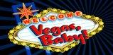Vegas, Baby! Logo