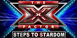 Cover art for X Factor slot