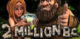 2 Million B.C. Logo