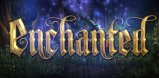 Cover art for Enchanted slot