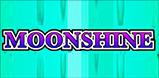 Cover art for Moonshine slot