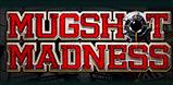 Mugshot Madness Logo
