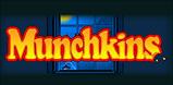 Cover art for Munchkins slot