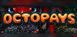 Cover art for Octopays slot