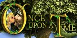 Cover art for Once Upon a Time slot