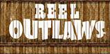 Cover art for Reel Outlaws slot