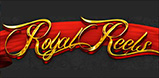 Royal Reels Logo