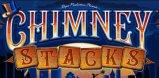 Cover art for Chimney Stacks slot