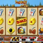 Dam Rich Slot