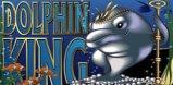 Dolphin King Logo
