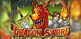 Cover art for Dragon Sword slot