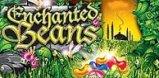 Cover art for Enchanted Beans slot