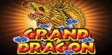 Cover art for Grand Dragon slot