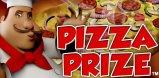 Pizza Prize Logo
