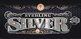 Cover art for Sterling Silver 3D slot