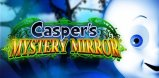 Cover art for Casper's Mystery Mirror slot