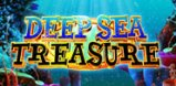 Cover art for Deep Sea Treasure slot