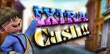 Extra Cash Logo
