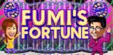 Cover art for Fumi's Fortune slot