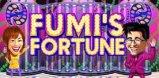 Fumi's Fortune Logo