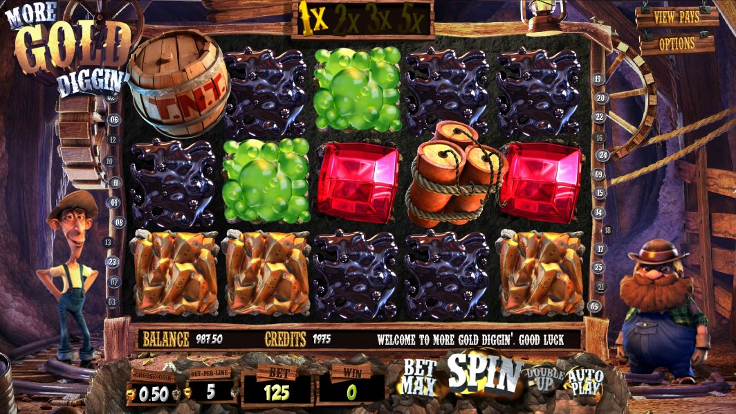 Play online casino for real money canada
