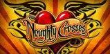 Cover art for Noughty Crosses slot