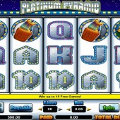 slots play free online buch of ra