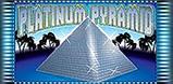 Platinum Pyramid Logo
