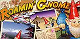 Roamin' Gnome Logo