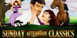 Cover art for Sunday Afternoon Classics slot