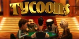Cover art for Tycoons slot